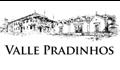 Valle Pradinhos